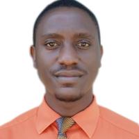 DIRECTOR OF STUDIES