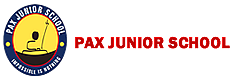 Pax Junior School